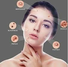 cara membuat wajah menjadi glowing secara alami tips cantik alami untuk kulit glowing cara perawatan wajah pinterest