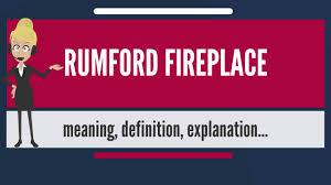 Count Rumford Fireplace by What Is Rumford Fireplace What Does Rumford Fireplace Mean