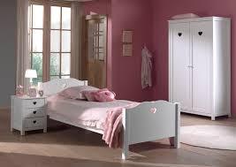 paravent chambre paravent chambre bebe avec chambre enfant contemporaine blanc laqu
