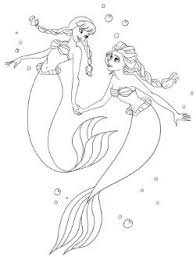 elsa coloring pages coloringpagesonly