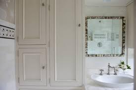 Glass Subway Tile Bathroom Ideas Subway Tile Bathroom And Subway Tile Bathroom Master Bathroom