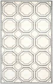 Large Indoor Outdoor Rugs Large Indoor Outdoor Rugs Area Cheap For Sale Marieclara Info