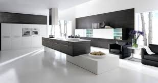 cool kitchens extraordinary ultra modern kitchens cool kitchen 2015 ei clinic com
