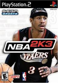 nba 2k3 apk nba 2k3 iso pcsx2 ppsspp psp psx ps2 nds ds