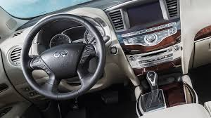 infiniti qx60 interior 2017 2019 infiniti qx60 review cars market 2018
