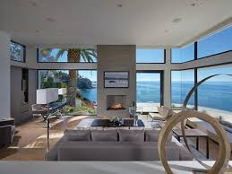 pictures of beautiful dining rooms california beach house living