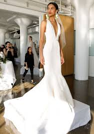 most beautiful wedding dresses 52 most beautiful wedding dresses for 2017 marchesa
