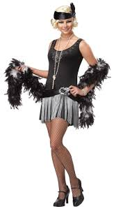 peacock halloween costumes party city 31 best teen costume images on pinterest teen costumes