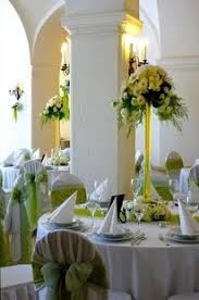 Wedding Decoration Ideas Wedding Decoration Ideas Android Apps On Google Play