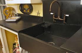 kitchen sink base cabinet sizes sink exquisite kitchen sink with no window amazing kitchen sink