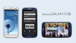 best black friday deals samsung galaxy phones samsung galaxy s iii best buy