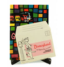 mail order gifts gifts from disneyland mail order catalog