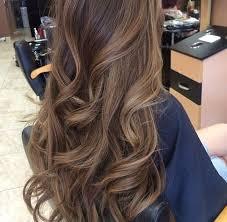 light brown hair color ideas 17 best light brown hair color ideas 2017 subtle blonde highlights
