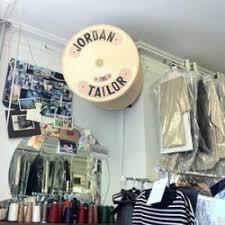 jordan the tailor 15 photos u0026 30 reviews sewing u0026 alterations