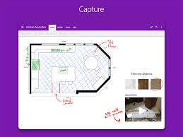 work and play floor plans onenote android apps on google play