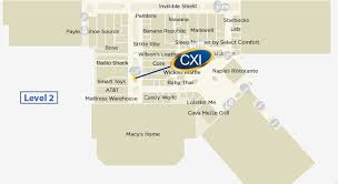 montgomery mall map cxi bethesda and washington d c s currency exchange westfield