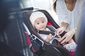 traveling with infant images Infant road safety best car seat for travel 2017 jpg