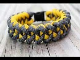 paracord survival bracelet instructions images Paracord bracelet patterns espar denen jpg