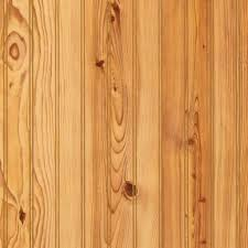 interior excellent best interior wall paneling systems wood