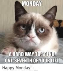 Monday Meme Images - best happy monday meme happy monday meme work