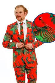 christmas suit say aloha to the mele kalikimaka christmas suit wee s