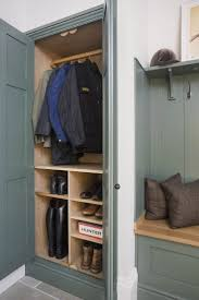 Ideas For Shoe Storage In Entryway Best 25 Coat Storage Ideas On Pinterest Hallway Coat Storage