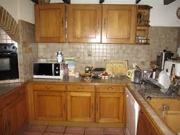 faience cuisine beige overdose de carrelage beige photo 10 13 3511621