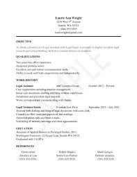 Resume For Law Clerk Corporate And Contract Law Clerk Resume Law Clerk Resume Sales