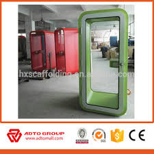 photo booth for sale soundproof telephone booth office booth for sale london telephone