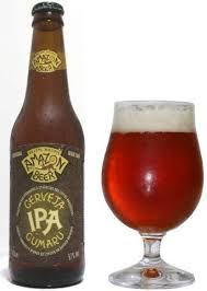 amazon black friday deals beer brewing best 25 beer abv ideas on pinterest ipa beer brands craft beer