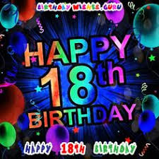 happy 11th birthday wishes for 11 year old boy or 11th