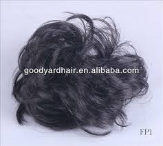 hair scrunchy synthetic hair scrunchies synthetic hair scrunchies suppliers and