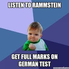 Download More Ram Meme - the 10 best rammstein memes teamrock