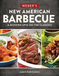 Backyard Classics 2 In 1 Tailgate Grill by Grill Like A Backyard Ninja With Cool Tips From The Latest
