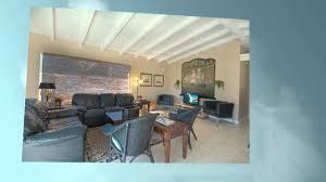 4814 b neptune newport beach california vacation house rental