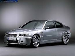 ciriello blog 1995 bmw m3