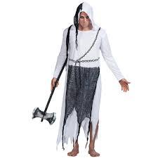 online get cheap fancy ghost costume aliexpress com alibaba group
