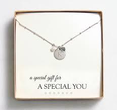 wedding gift jewellery 74 best bridesmaid gift ideas images on bridesmaid