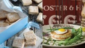 iers de cuisine de belgische vs de ierse keuken wat is de beste vtm koken