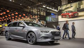 opel psa psa factories are more efficient than opel u0027s says tavares