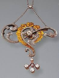 restoration of antique jewelery 66 best jewelry images on antique jewelry jewelry and