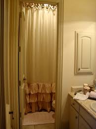 curtains ideas jungle themed shower cheap nz and pictures idolza