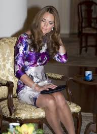 lady glen affric kate middleton and pippa have given a leg up to pantyhose by