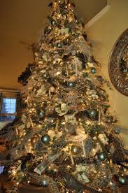60 best christmas trees images on pinterest christmas time