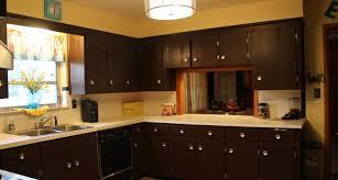 silver kitchen cabinet knobs kitchen decoration