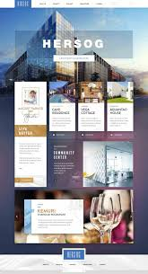 arch dreams architect custom templates building company