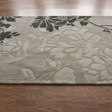 Overstock Rugs 5x8 37 Best Area Rugs Images On Pinterest Area Rugs Home Depot And