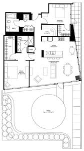 High Rise Floor Plans by Offers Welcome