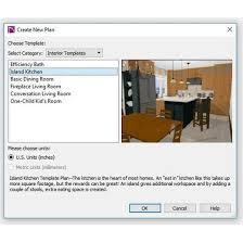 home designer interiors chief architect home designer interiors review pros and cons