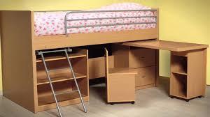 Dreams Hampshire Bunk Bed YouTube - Dreams bunk beds